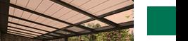 Avantages de protection solaire