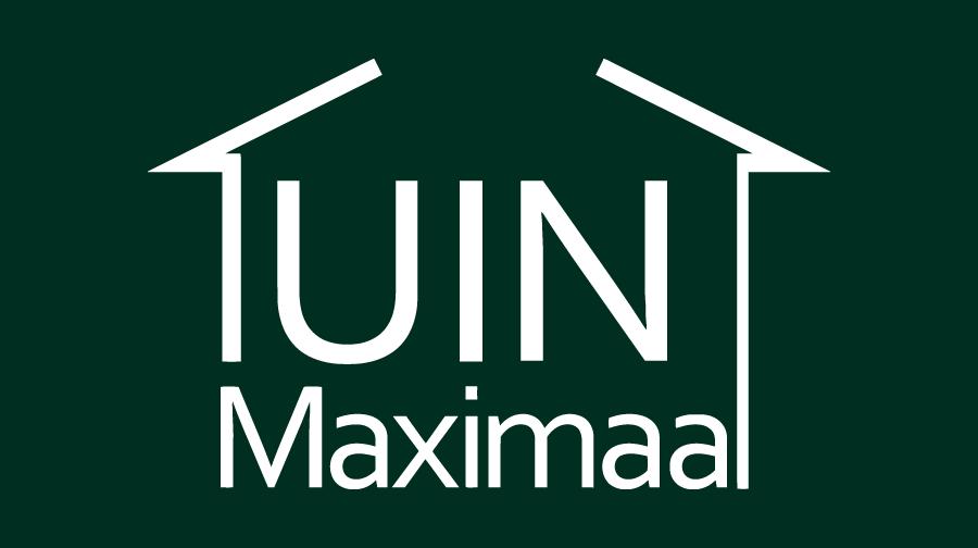 Tuinmaximaal terrasoverkapping en veranda