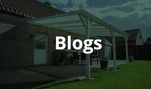 Blogs et inspiration