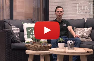 video du produit cloisons coulissante en verre tuinmaximaal