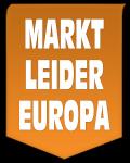 marktleider europa