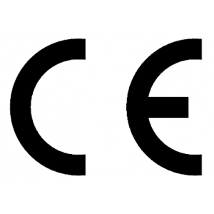 CE-markering
