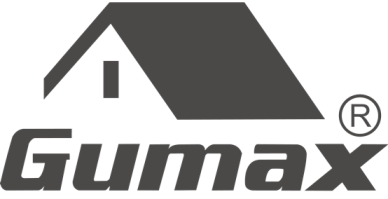 gumax logo